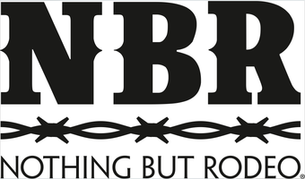NBR Nothing But Rodeo
