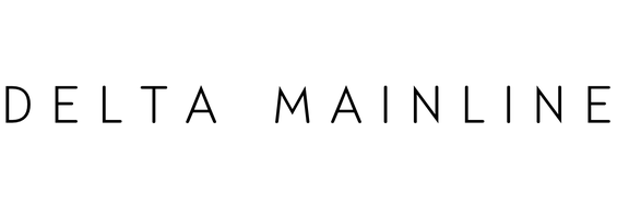 Delta Mainline