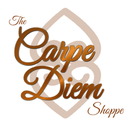 The Carpe Diem Shoppe