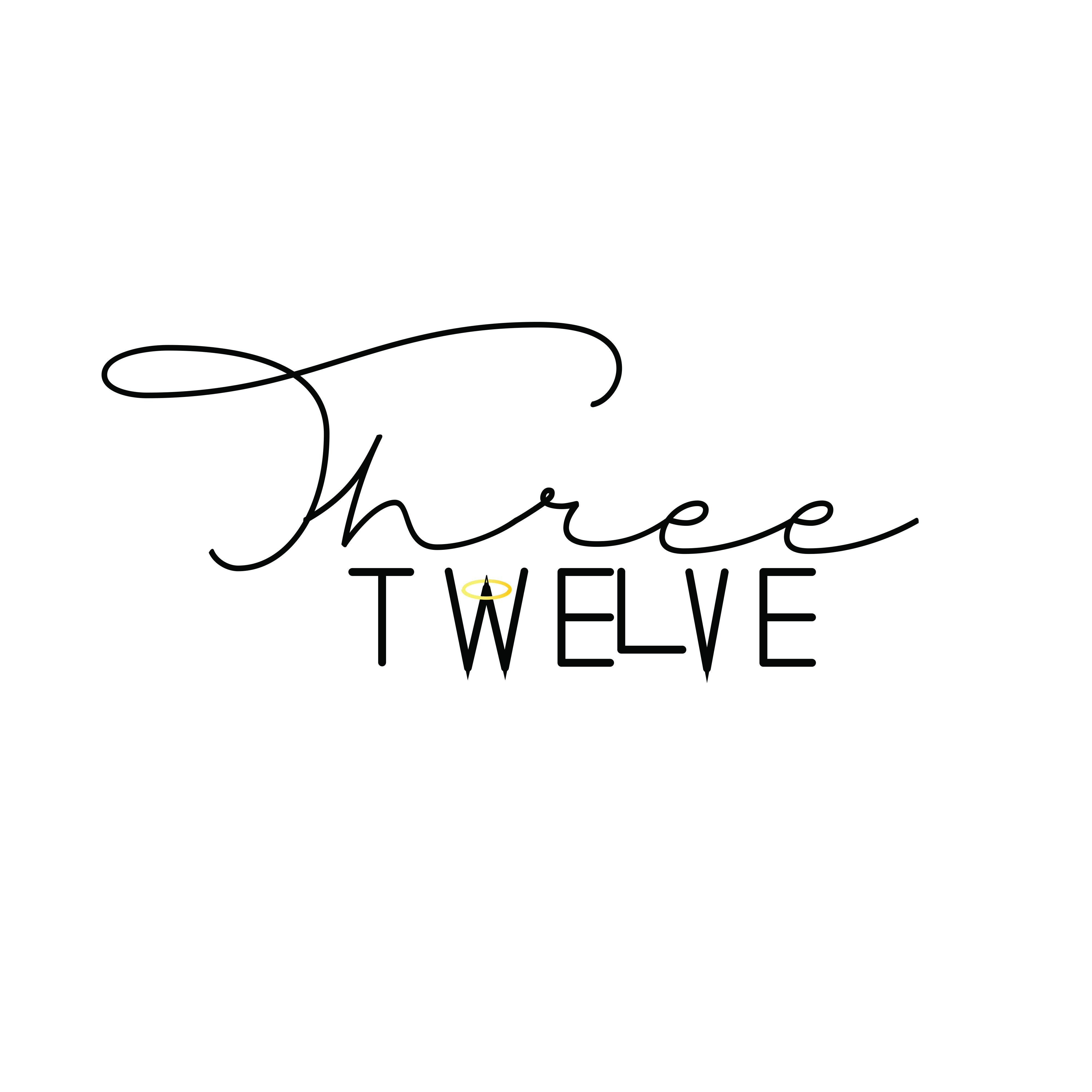 ThreeTwelveClothing