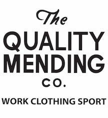 Quality Mending Company
