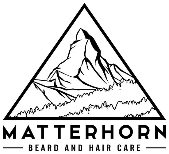 Matterhorn Beard and Hair Care