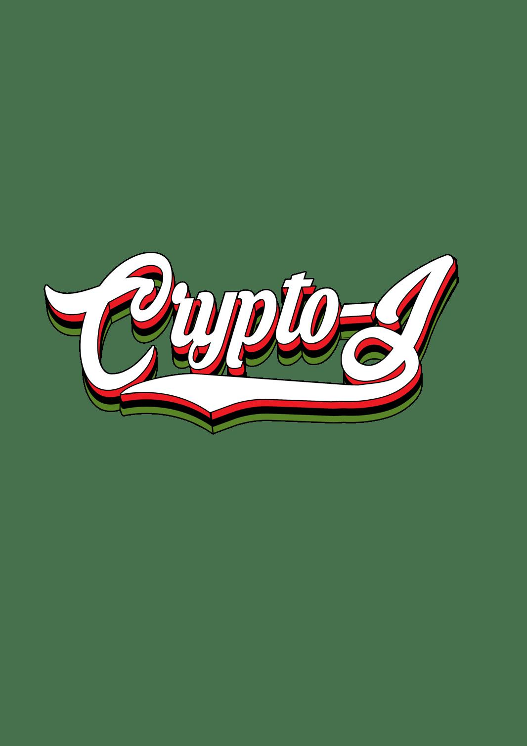 Crypto-J World