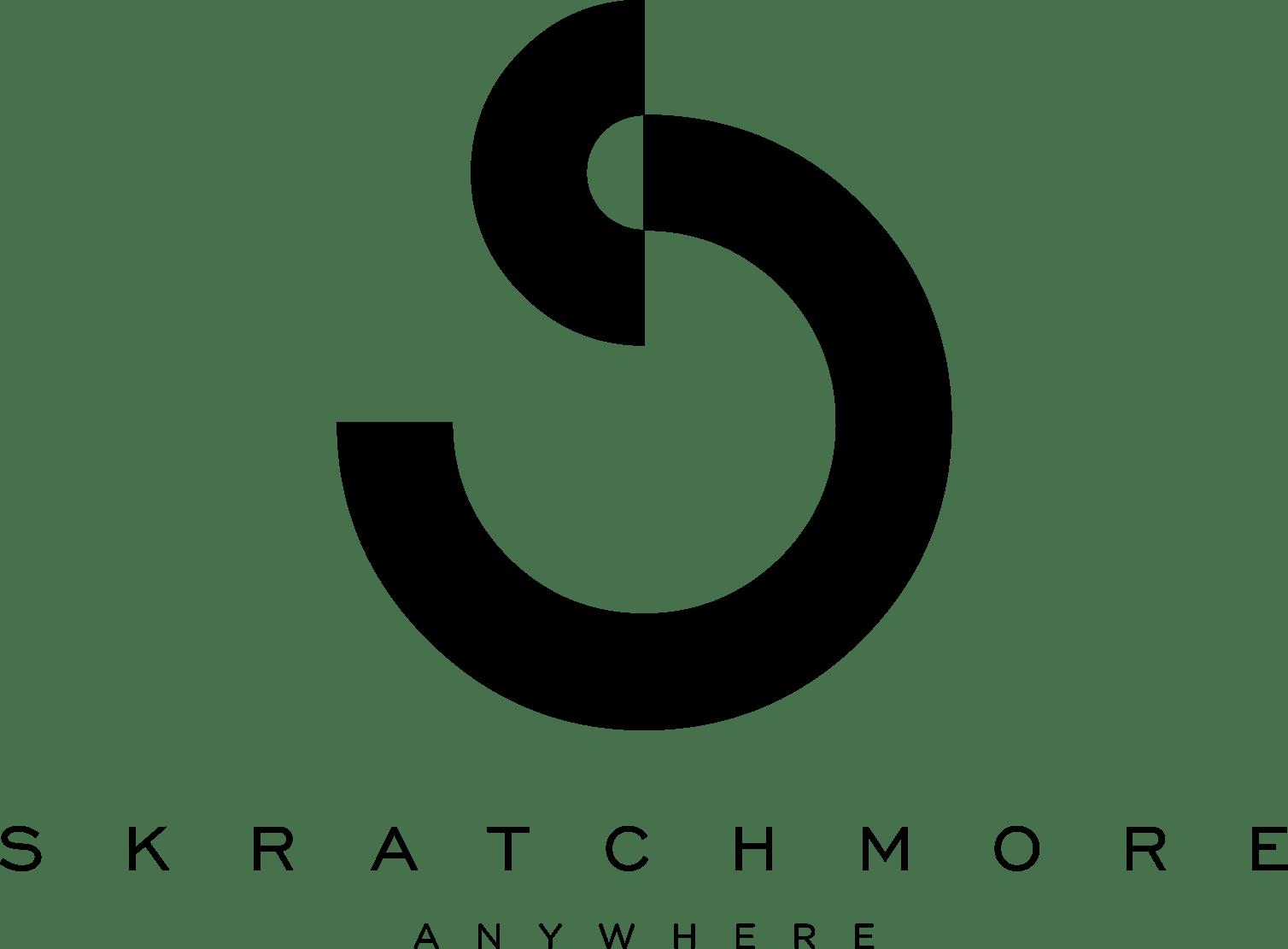 Skratchmore