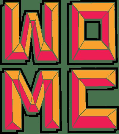 WOMC714