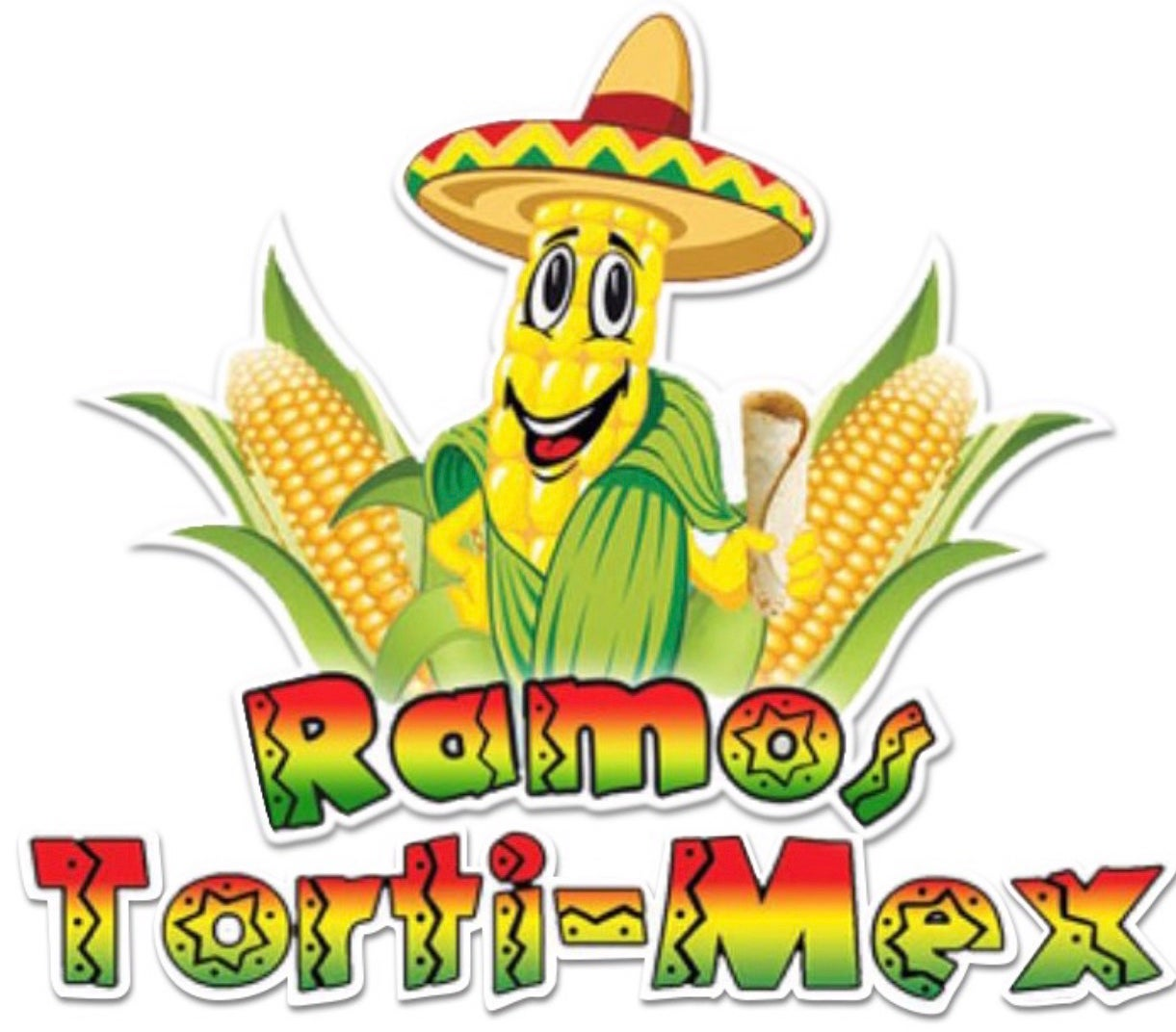 Welcome to Ramos Tortimex