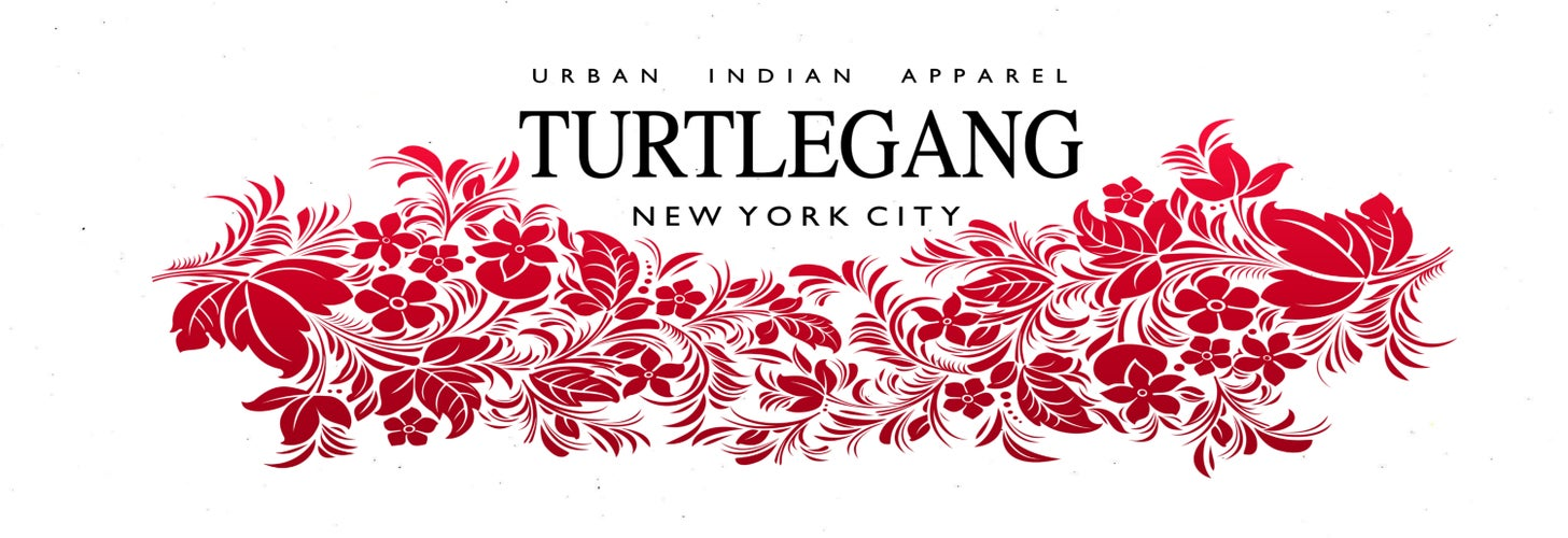 TURTLEGANG.NYCSHOP