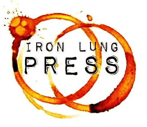 ironlungpress