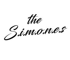 the Simones
