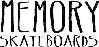 Memory Skateboards