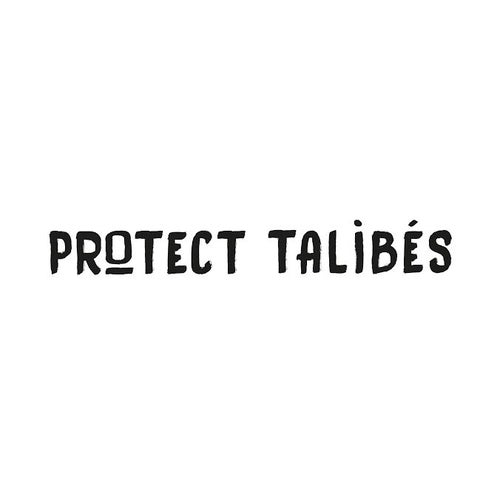 protecttalibes