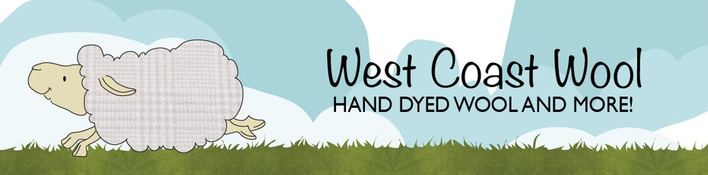 westcoastwool
