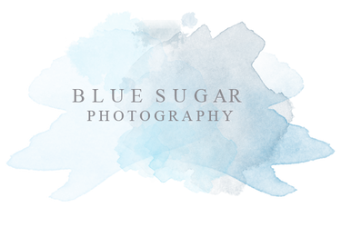 Blue Sugar Photography