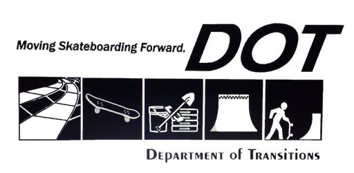 Department of Transitions