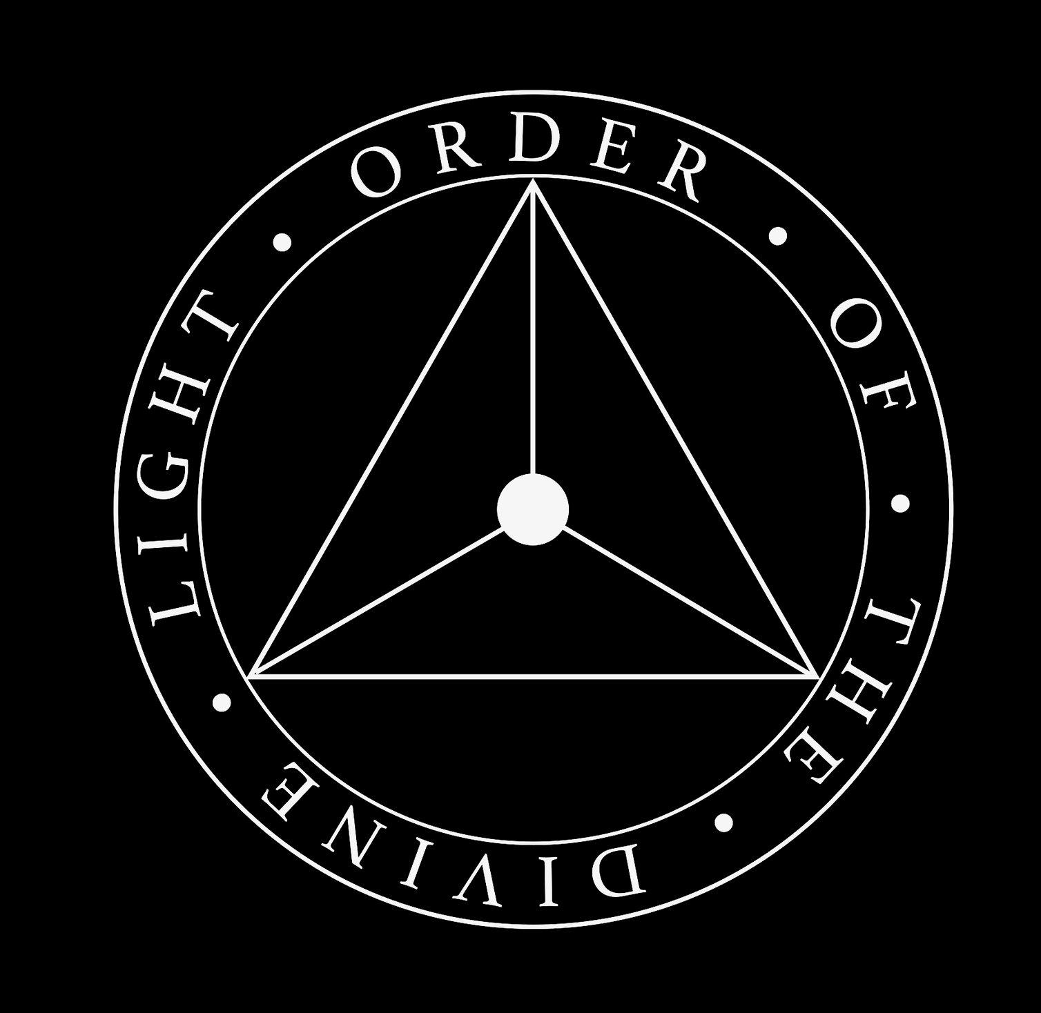 Order of the Divine Light