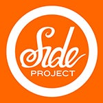 SideProject - A Type & Design Foundry