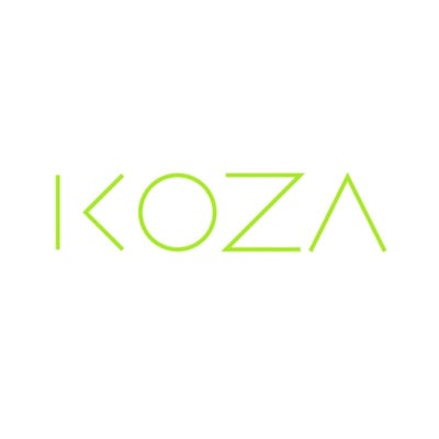 Pieces By Koza