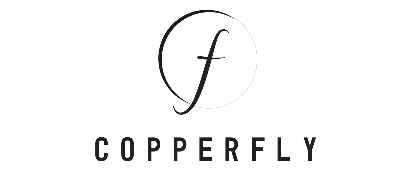 Copperfly