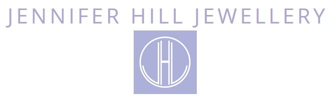 Jennifer Hill Jewellery