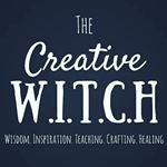 The Creative WITCH Box