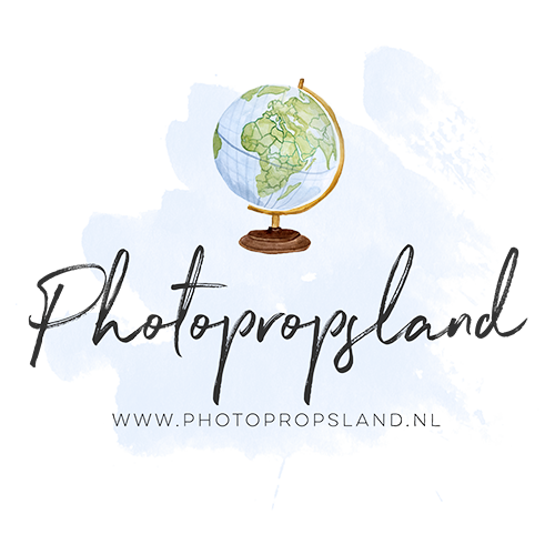 Photopropsland