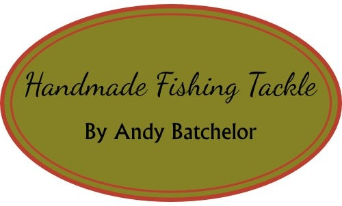 Handmade Fishing Tackle