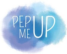 Diabetes Accessories & Stickers Shop - PEP ME UP on shop.pepmeup.org