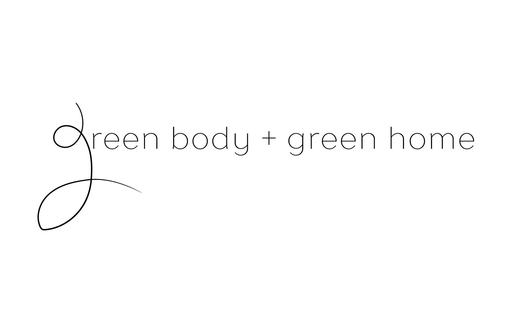 green body + green home