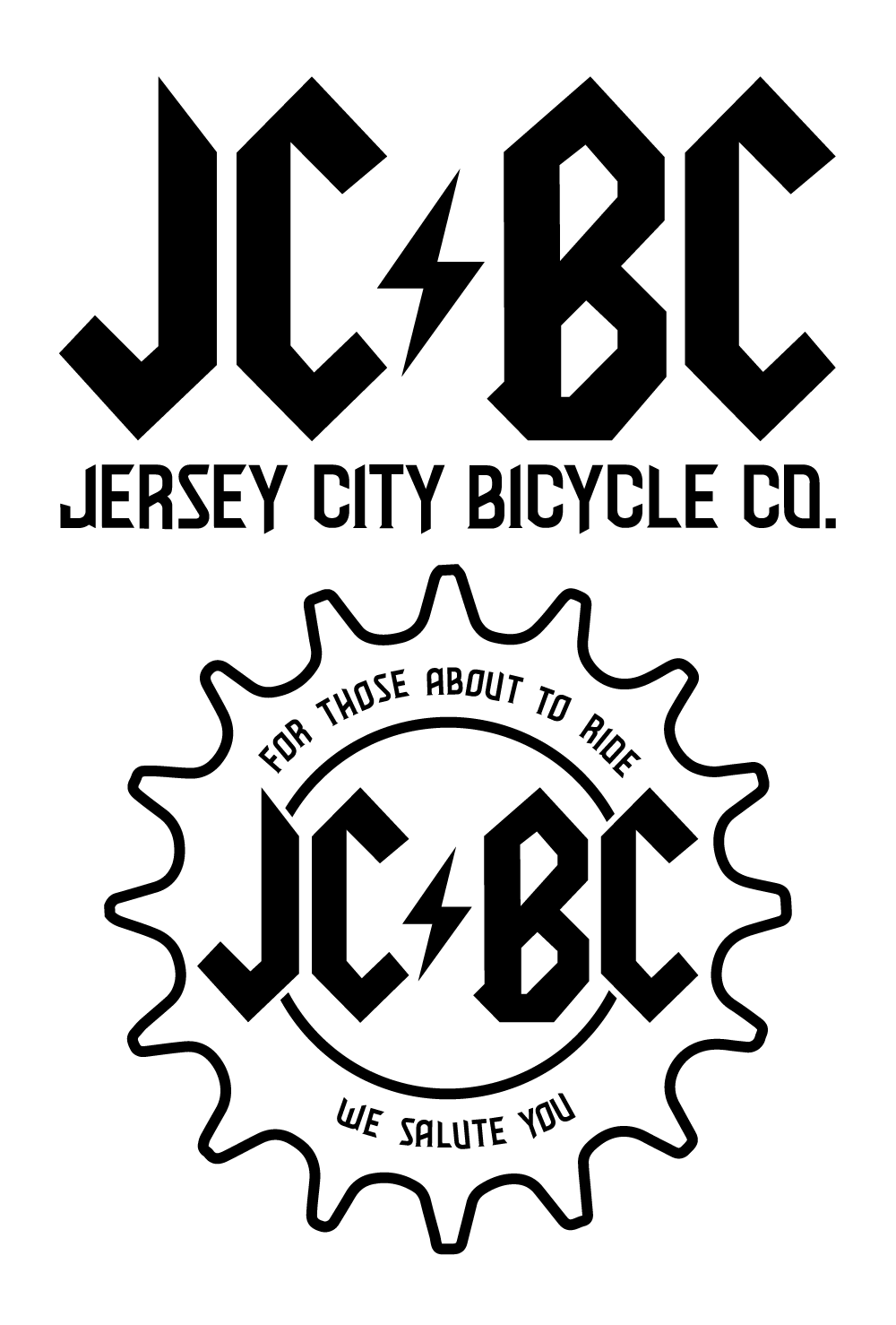 Jersey City Bicycles