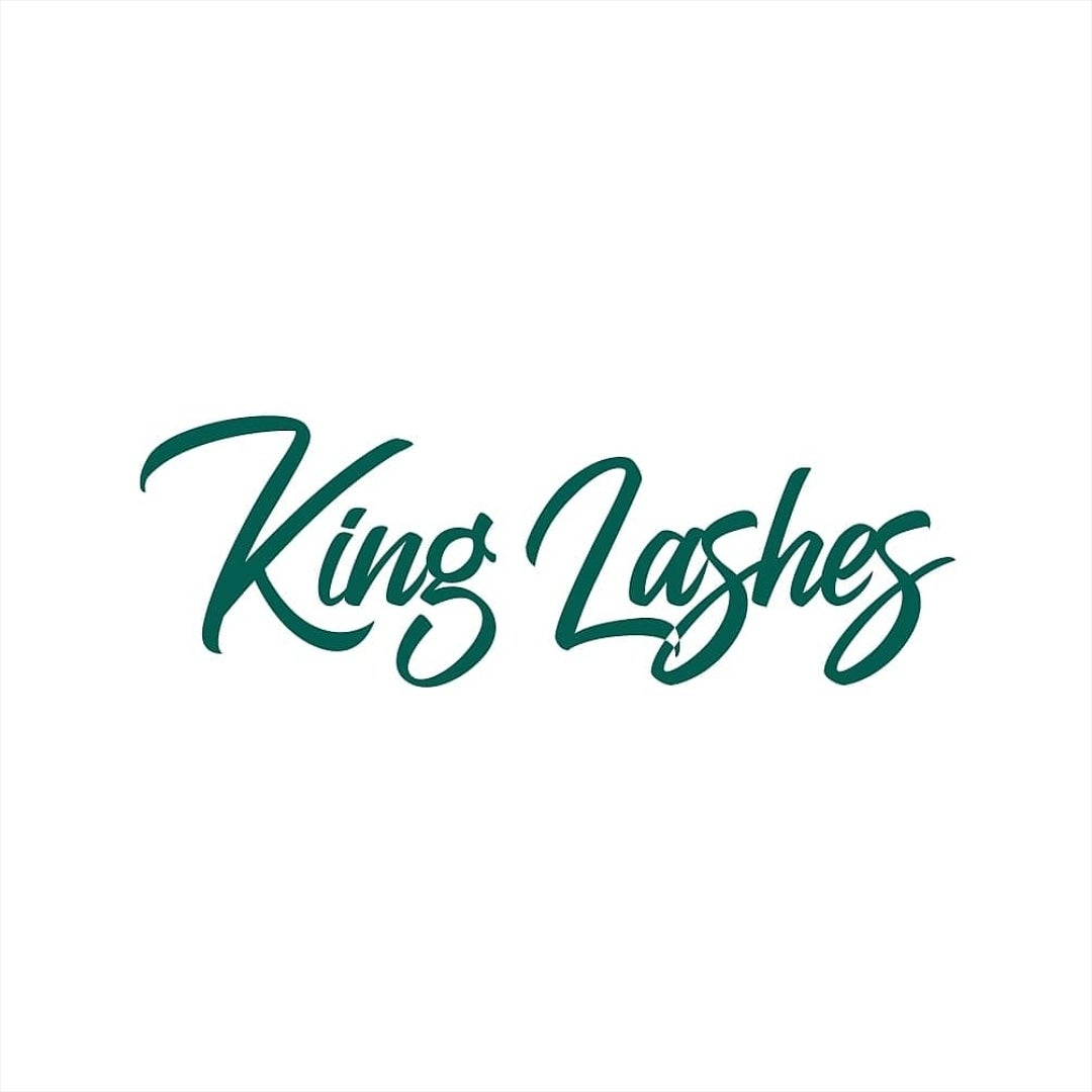 _king_lashes