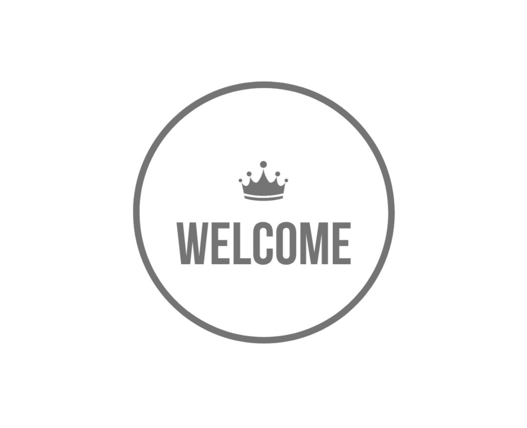 Welcome to _king_lashes