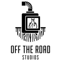 Off The Road Shop