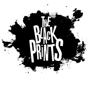 The Black Prints