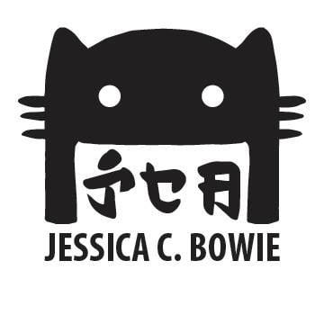 JCBowie Art Shop