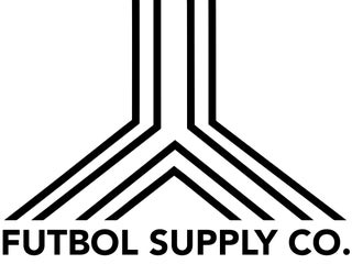 Futbol Supply Co