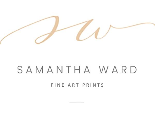 samantha ward