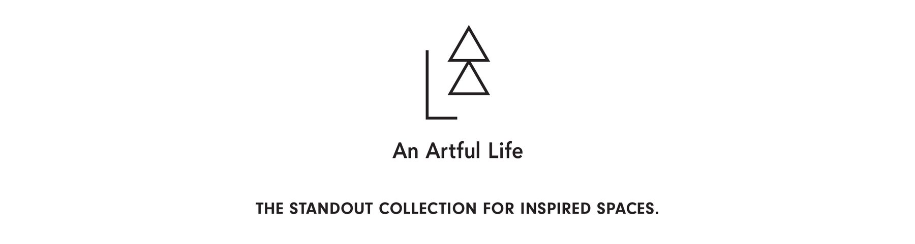 An Artful Life