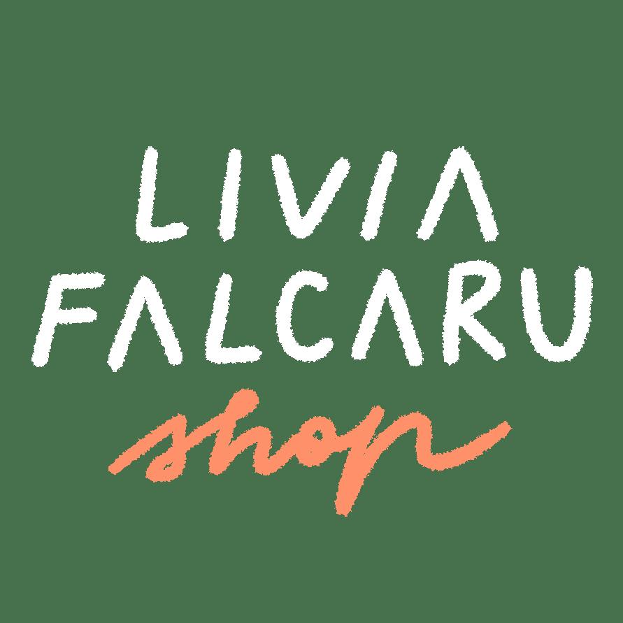Livia's Shop