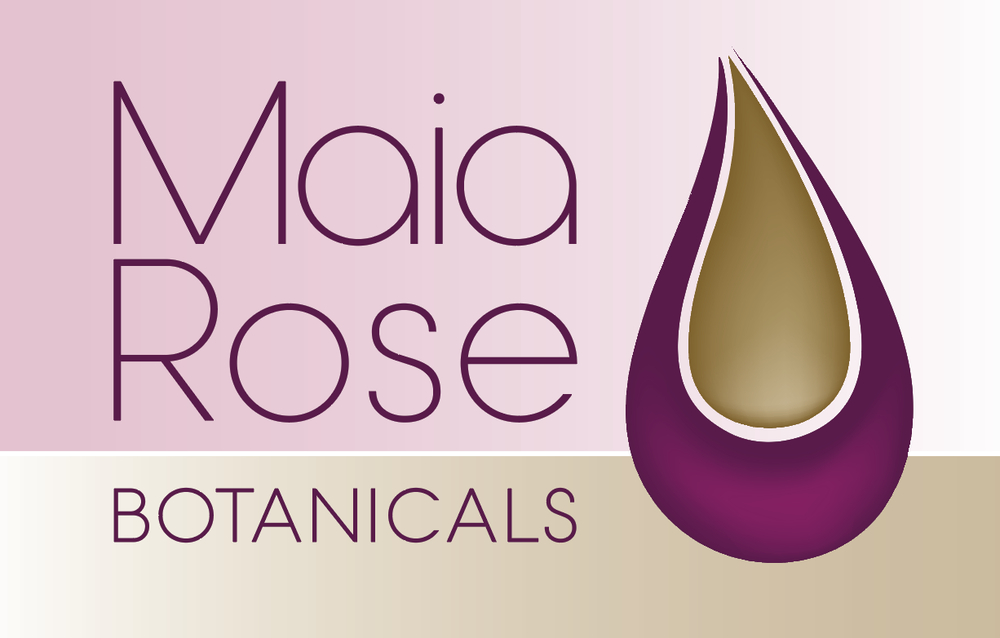 Maia Rose Botanicals