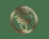 SHOP | GOLD PARADISE