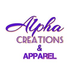 AlphaCreationsAndApparel