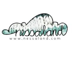 Nessaland Fibers