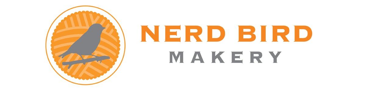 Nerdbirdmakery