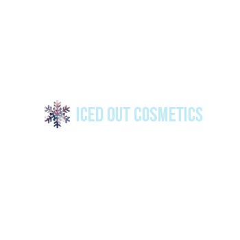 Iced Out Cosmetics