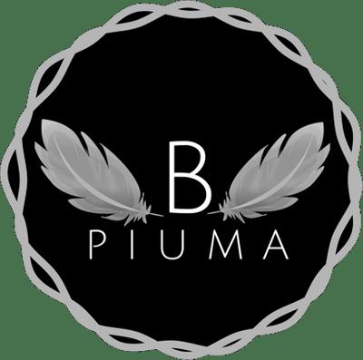 B Piuma