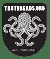 Truthreads.org