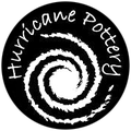 Hurricane Pottery