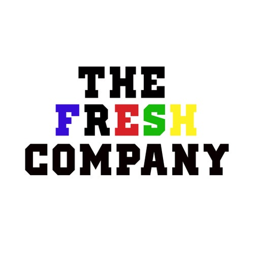The Fresh Company