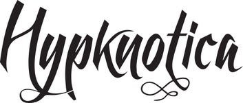 Hypknotica Boutique