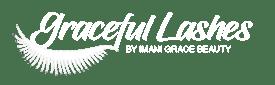 Imani-Grace Beauty   Graceful Lashes